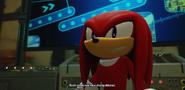 Sonic Forces cutscene 385