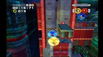 Sonic_Heroes_Final_Fortress_(Team_Sonic)