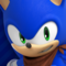 Sonic icon (Sonic Dash 2).png