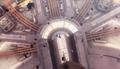 Zero Gravity Cutscene 058