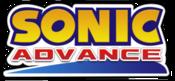 31-sadvance1 logo.png