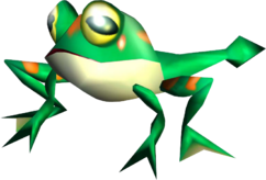 Froggy-model-render---sonic-adventure.png