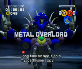 Metal Overlord.png