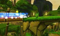 SB SC Gamescom Cutsceen 6