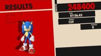 SONIC_FORCES_-_Sunset_Heights