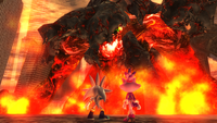 STH2006 SL Confrontation with Iblis 03