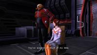 STH2006 SN Eggman's plot 01