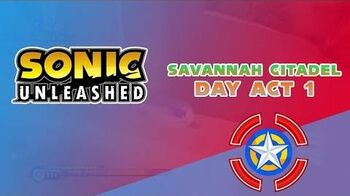 Savannah_Citadel_Day_Act_1_-_Sonic_Unleashed