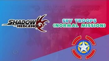 Sky_Troops_(Normal_Mission)_-_Shadow_the_Hedgehog