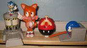Sonic-Burger-King-set-1993.jpg