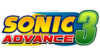 SonicAdvance3Logo.png