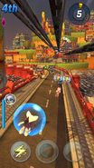 Sonic Forces SB screen 6