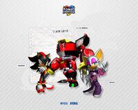 Sonicheroes023 1280x1024