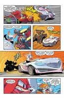 TSR IDW Page 4