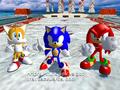Egg Hawk Sonic intro 3