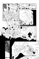 IDW35Page2Inks