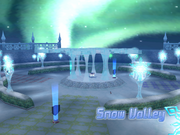 Intro - Snow Valley.png