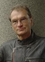 Joachim Kaps