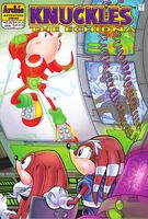 Knuckles20