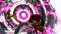 STH2006 SN Eggman sends Sonic to the future 08