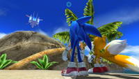 STH2006 SN Too late Sonic 01