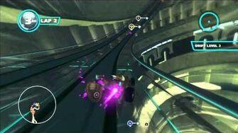 Sonic_&_All_Stars_Racing_Transformed_Sanctuary_Falls_1080_HD