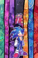 Sonic 26 B