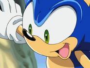 Sonic X ep 3 1701 45