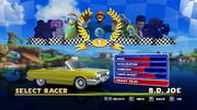 Sonic and Sega All Stars Racing character select 08.png