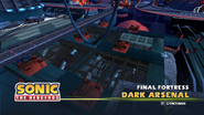 Dark Arsenal 05