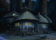 Dulcy Episode 086