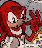 Knuckles without his glove.jpg