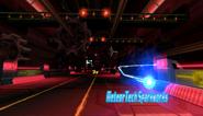 MeteorTech Sparkworks 002