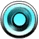 Ring Cap UP Icon.png