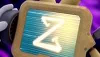 SB S1E07 Reverse polarizer logo