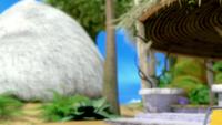 SB S1E13 Sonic's shack angle background