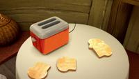 SB S1E18 Toaster
