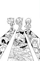 SU 75 Cover artwork 7 1