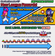 Sonic Runners ad 61