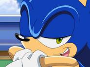 Sonic X ep 20 31