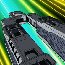 Sonic X ep 26 42.png
