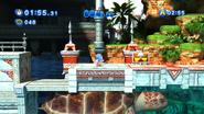 Underwater Challenge 27