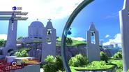 Windmill Isle 14
