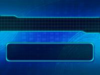 Loading Screen BG (Sonic Riders ZG)