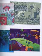Page19-451px-SonicManiaPlus BR artbook.pdf