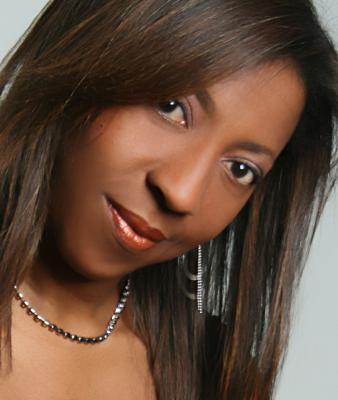 Rosane Corrêa