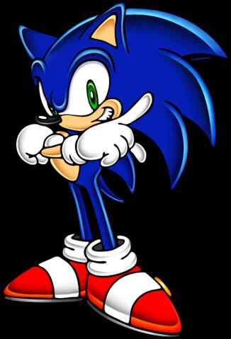 SA Sonic the Hedgehog.png