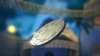 SB S1E38 Coin 1