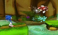 SB SC Gamescom Cutsceen 17