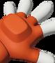 SF Hands 016